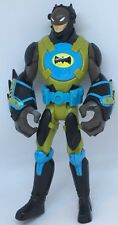 Batman Large 9 Inch Tall Action Figure Toy
