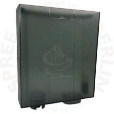 Wassertank / Wasserbehälter 00490218 für Bosch Siemens Neff Kaffeevollautomaten