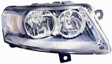 FARO FANALE ANTERIORE Audi A6 2004-2008 DESTRO