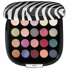 Marc Jacobs Beauty The Wild One Eye-Conic Eyeshadow Palette 20 colors Limited