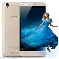"""Débloqué 5"""" Cubot Manito Téléphone Android 4G 4Core 3+16Go OTG 13MP 2-SIM Mobile"""