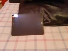 Preowned Great Condition Samsung Galaxy Tablet S2
