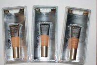 BUY 2, GET 1 FREE (add 3 to cart) NEUTROGENA Healthy Skin 3-in-1 concealer