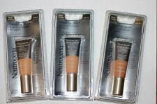 BUY 2, GET 1 FREE (add 3 to cart) NEUTROGENA Healthy Skin 3-in-1 concealer