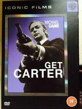 Películas en DVD y Blu-ray suspense y misterio clásicos DVD: 2