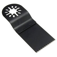 Wood Metal Nail Saw Blade Oscillating Multi Tool 35mm For Fein Multimaster Bosch