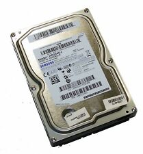 "SAMSUNG SPINPOINT F3 250GB SATA 7200 RPM da 3.5"" HD254GJ Desktop HDD"