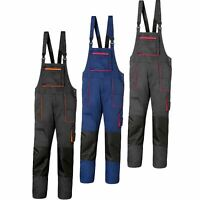 **SALE** Claas Dungarees Old Style **Limited Stock**