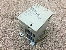 OMRON POWER CONTROLLER G3PX-260EHN POWER CONTROLLER 🔥 Fast DHL Shipping 🔥