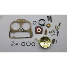 Simca 1100 Special - Kit reparation carburateur 36 DCNF 7/8 - 92.1109.05 - WEBER