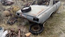 Parts For 1965 Oldsmobile Cutlass For Sale Ebay