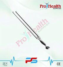 "Tuning Fork - Medical Grade Gardiner Brown 128Hz 22cm Fine Quality ""FAST SHIP"""