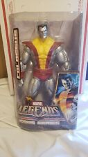 Marvel Legends Colossus Icon Series New