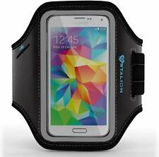 Stalion Sports Running Gym Exercise Armband Case for Samsung Galaxy S6 / S6 Edge