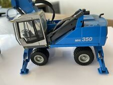 Terex Fuchs MHL 350 Lademaschine  1:50 Conrad
