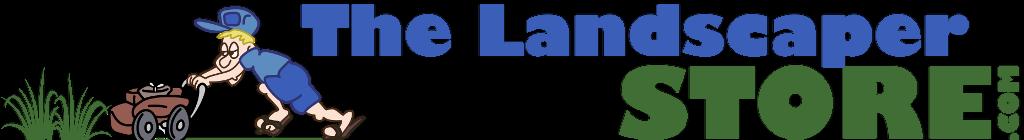 The Landscaper Store