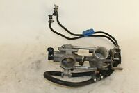 08 09 10 11 12 13 14 DUCATI MONSTER 696 796 THROTTLE BODIES INJECTOR CARB OEM