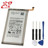 New For Samsung Galaxy S10 Plus Replacement Internal Battery EB-BG975ABU 4100mAh