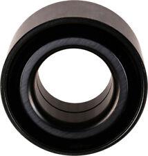 Wheel Bearing Front Autopart Intl 1410-507752