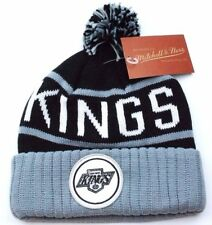 0c7b9cb3 Mitchell & Ness Los Angeles Kings Multi-Color NHL Fan Apparel ...