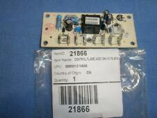New 21866 Flame Control Sensor Circuit Board Enerco,Heat Star,Mr Heater,Kerosene