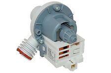 Smeg Dishwasher  Drain Pump SA4510X SA4510X-1 SA5562 SA5563WH Motor part only