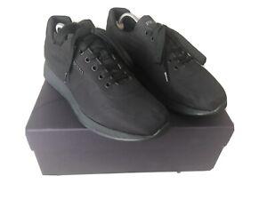 PRADA Herren Sneaker Gr. 44