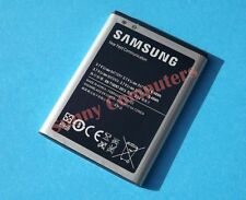Original Genuine New Samsung Galaxy Nexus GT i9250 Battery EB-L1F2HVU 1750mAh AU