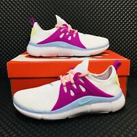 Nike Acalme Pro (Women's Size 7.5) Athletic Running Training Sneakers Shoes