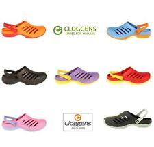 Women's Sports No Pattern Sandals & Beach Shoes