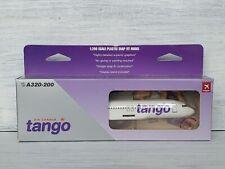 1:200 Hogan Air Canada Tango Airbus A320-200 C-FLSF HG1646G MIB
