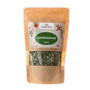 Aurelia Allgäuer Naturprodukte Salatkräutersalz 1000g