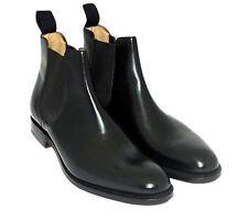 Zapatos de vestir de hombre Church