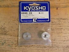 6590-22 Propeller Adapter / Prop Adapter - Kyosho Airplane Aircraft Nitro Engine