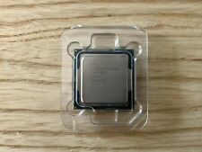 Intel Core i5-4690K Processor (re-listing due to time waster)