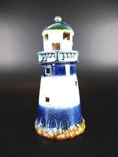 Antike Leuchttürme günstig kaufen   eBay