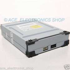 Complete LiteOn DG-16D4S Replacement DVD Drive for Microsoft XBOX 360 - New