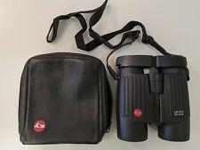 Leica 10x42 Binoculars