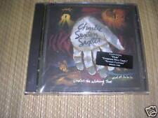 Charlie Sexton - Under the Wishing Tree CD sealed OOP