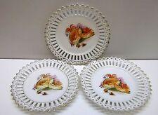 Three Fruit Plate/3361