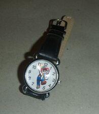 Mario Wrist Watch