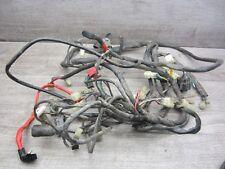 QUAD ATV TGB Target 325 cablaggio principale cablaggio