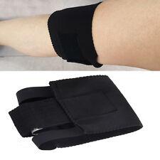 Brace Leg Be Active Acupressure Relieve Tension Sciatic Nerve Men and Women