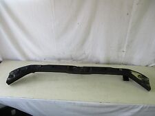 2004 FORD F250 SD POWERSTROKE TURBO DIESEL OEM FRONT BUMPER SUPPORT IMPACT BAR