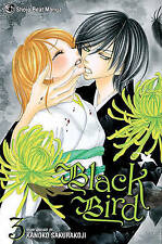 Black Bird, Vol. 3 by Kanoko Sakurakoji (Paperback, 2010)