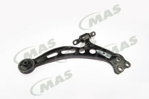 Suspension Control Arm Front Right Lower MAS CA30324