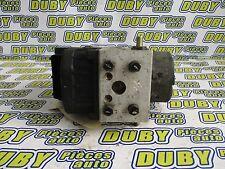 BLOC HYDRAULIQUE ABS  REF.9630532980 / 0273004270 PEUGEOT 406 2.2 HDi