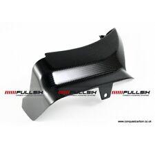 Fullsix Ducati Panigale Carbon Fibre ABS Cover