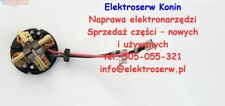 Hilti original 2053624 4 x Kohlebürsten für Akku-Schrauber 14,4V SFH 14-A CE NEW