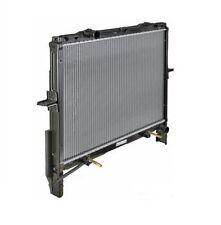 RADIADOR KIA SORENTO 2.5 CRDI 3.5i V6 Automático - OE: 253113E300 - NUEVO!!!